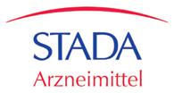 Logo_STADA