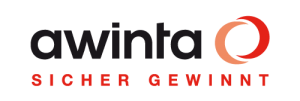 awinta_logo
