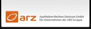 logo_arz