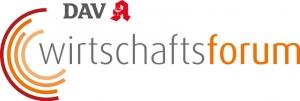 WiFo_Logo-RGB