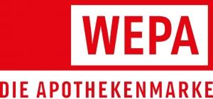 WEPA_Apothekenmarke_Logo_Rot